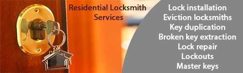Lake Oswego Locksmith, Lake Oswego, OR 503-433-9146