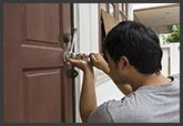 Lake Oswego Locksmith Lake Oswego, OR 503-433-9146
